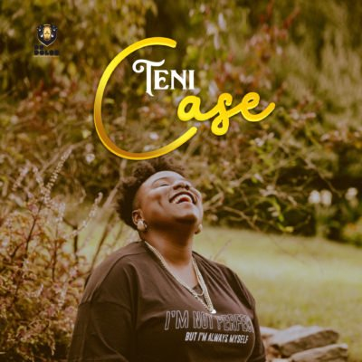 Photo of New AUDIO | Teni – Case