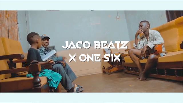 Photo of New VIDEO: Jaco Beatz X One six – Wacha Niimbe