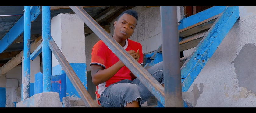 Photo of New VIDEO: Enock Bella – Yatapita TU