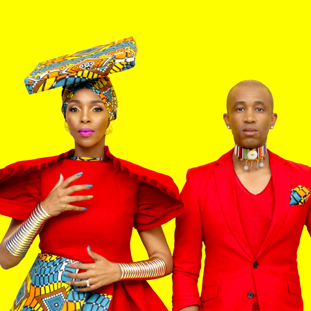 Photo of New AUDIO | Mafikizolo ft. Gemini Major & Kly – Best Thing