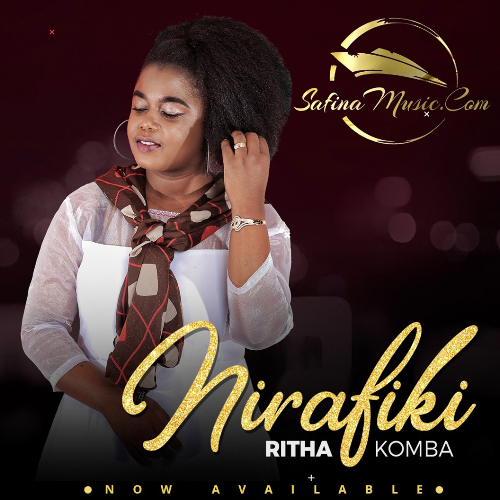 Photo of New AUDIO | Ritha Komba – Sitapita | DOWNLOAD