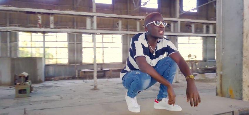 Photo of New VIDEO: kissKid – Wahuni Tupu