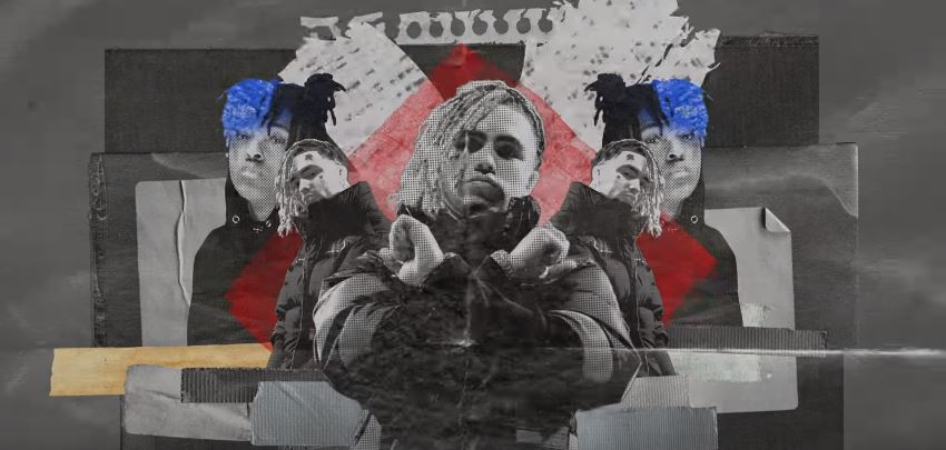 Photo of New VIDEO: Xxxtentacion & Lil Pump ft Maluma & Swae Lee – Arms Around You