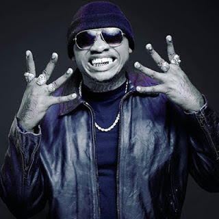 Photo of New AUDIO | Khaligraph Jones Ft. Redsan – Coming Thru | DOWNLOAD