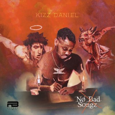 Photo of New AUDIO:  Kizz Daniel ft. Nasty C – Ghetto | DOWNLOAD