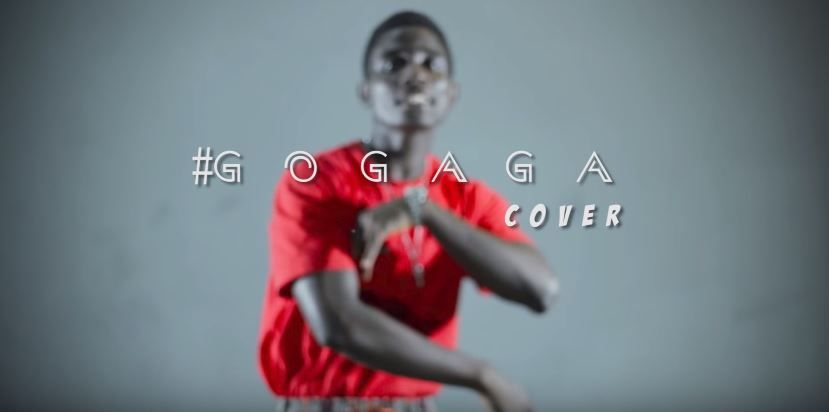 Photo of New VIDEO & AUDIO: Lava Lava – Gogaga | Cover by Bosco Tones