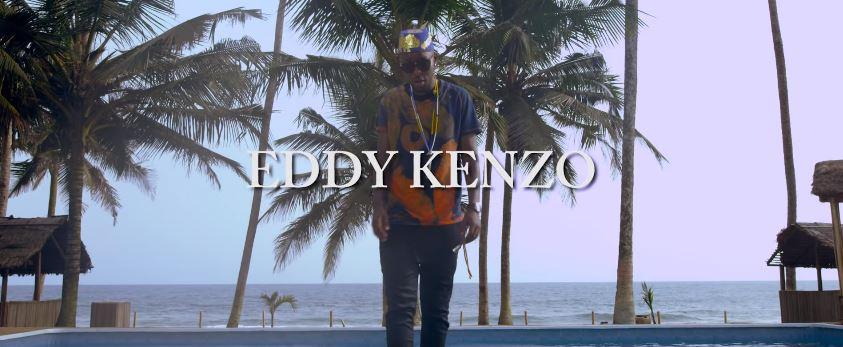 Photo of New VIDEO: Eddy Kenzo – Nanzili