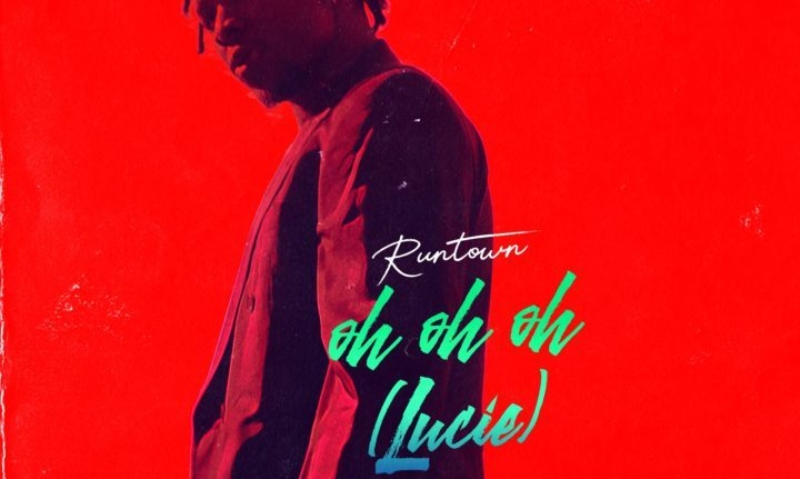 Photo of New AUDIO | Runtown – Oh Oh Oh