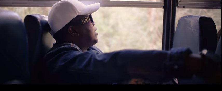 Photo of New VIDEO: Ay ft. King Kiki – Safari