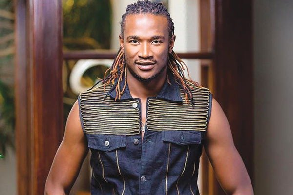 Photo of New AUDIO: Jah Prayzah ft. Sauti Sol – Special Somebody
