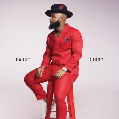 Photo of New AUDIO | Cassper Nyovest ft Shwi Nomtekhala – Sponono Sam