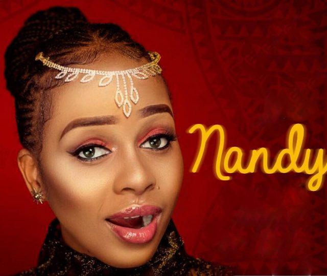 Photo of New AUDIO: Nandy – Nitakufa Mazima | Download