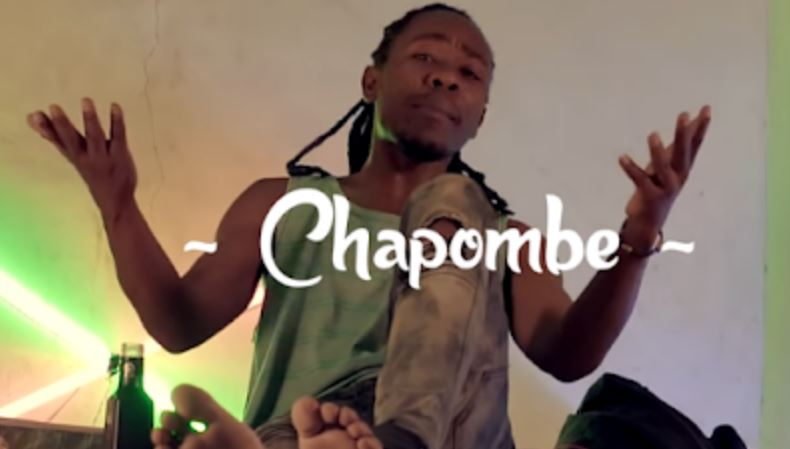 Photo of New VIDEO: Best Nasso – Chapombe