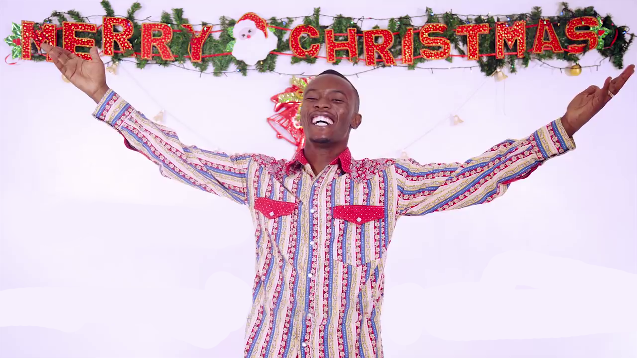 Photo of New AUDIO | Walter Chilambo – Merry Chrismas | DOWNLOAD