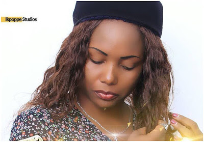 Photo of New AUDIO: Christina Shusho – Napenda | Download