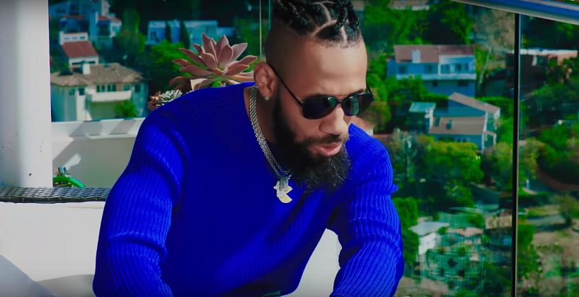 Photo of New VIDEO: Phyno – Iyilu Ife