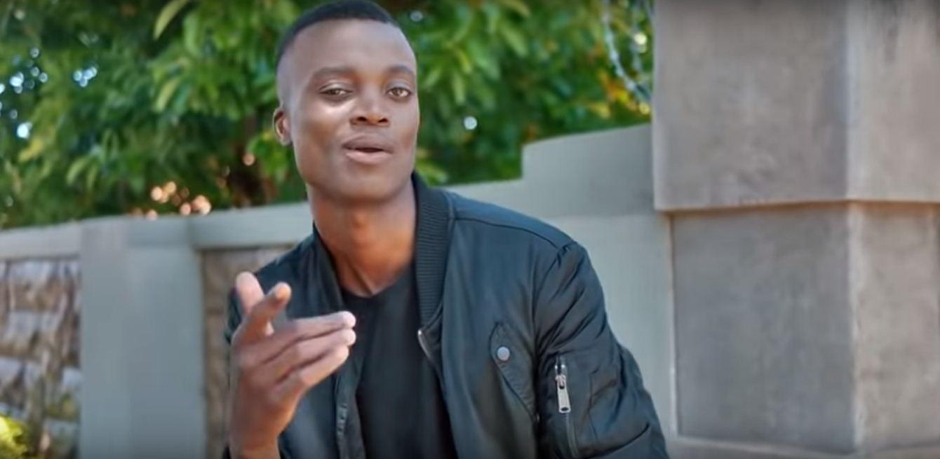 Photo of New VIDEO: King monada – Malwedhe