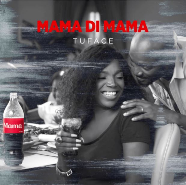 Photo of New AUDIO: 2Baba – Mama Di Mama