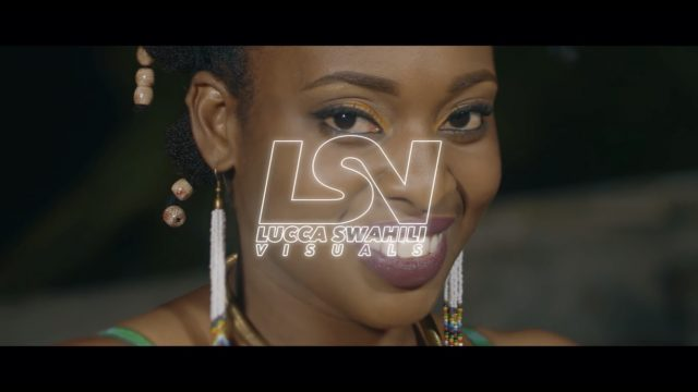 Photo of New VIDEO: Seghito – Mdundiko