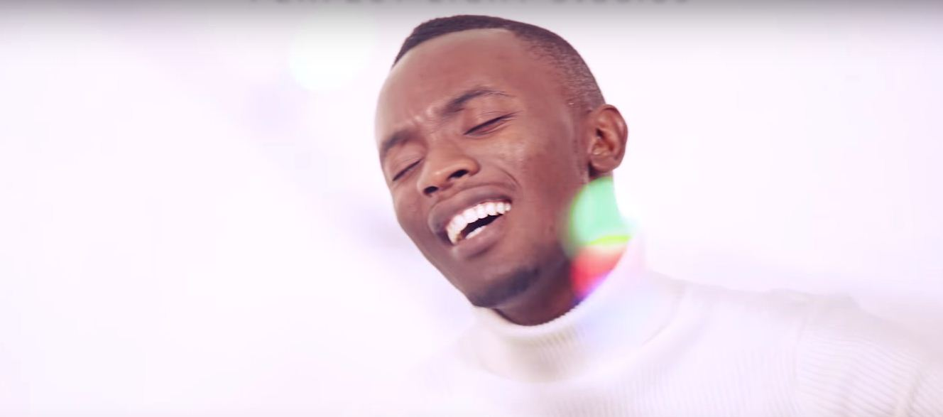 Photo of New VIDEO: Walter Chilambo – Merry Chrismas