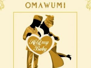 Photo of New AUDIO: Omawumi Ft Falz – Hold My Baby | DOWNLOAD