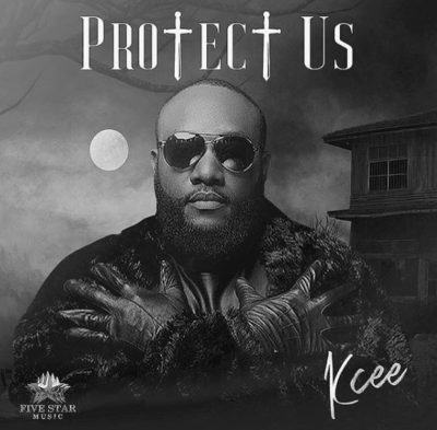 Photo of New AUDIO: Kcee – Protect Us
