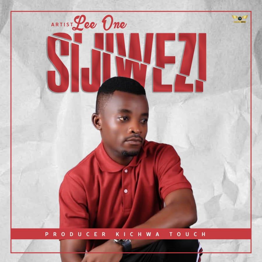 Photo of New AUDIO: Lee One – Sijiwezi | Download
