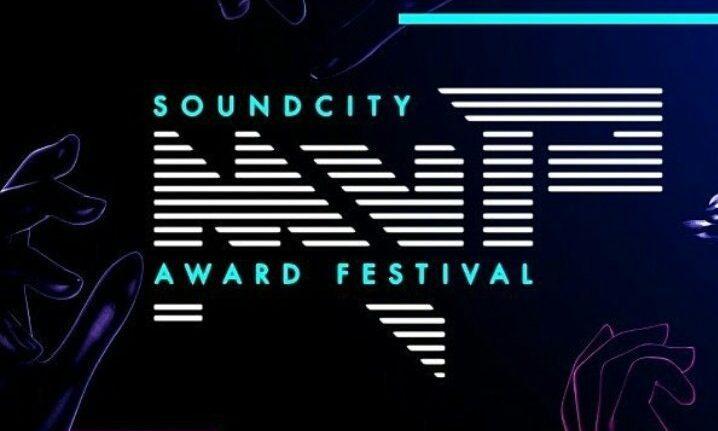 Photo of Diamond Platnumz, Navy Kenzo, Mbosso & Maua Sama Nominated At The 2018 Soundcity MVP Awards