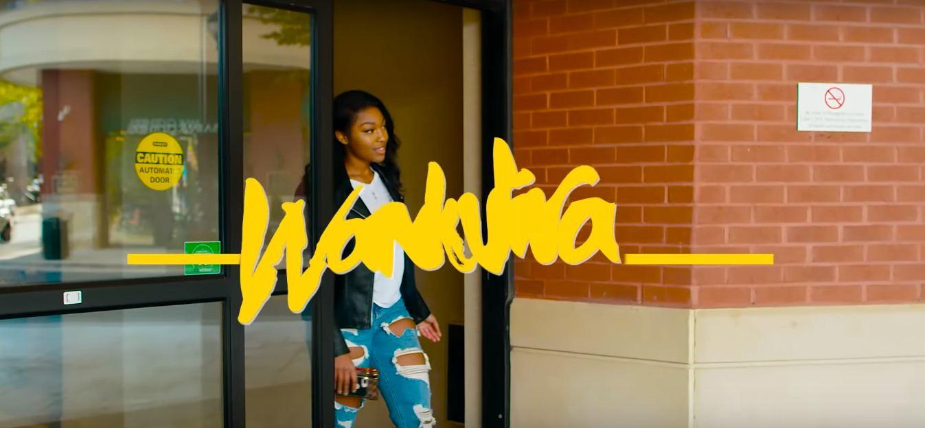 Photo of New VIDEO: Eddy Kenzo – Wankulira