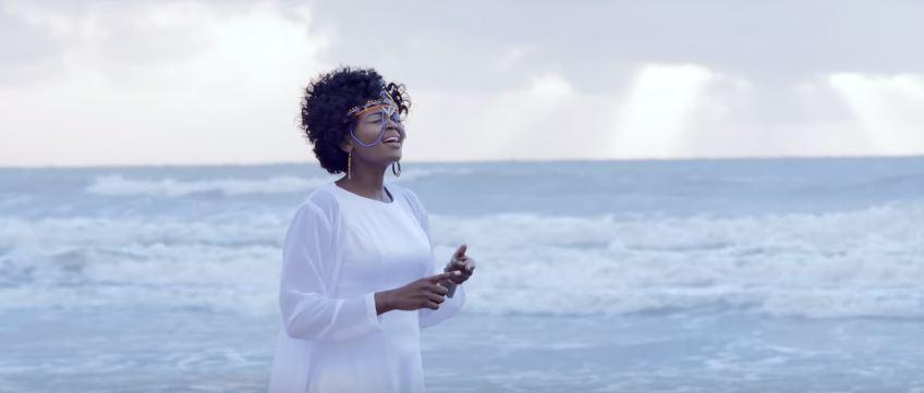 Photo of New VIDEO: Eunice Njeri – Zaidi Na Zaidi