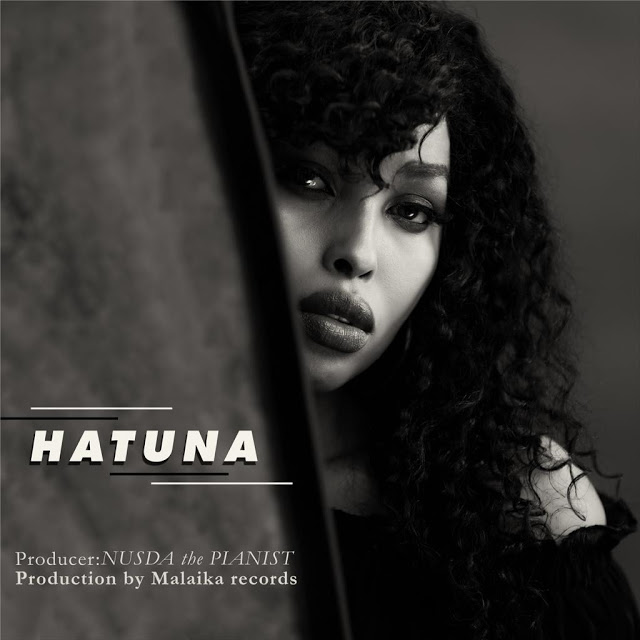 Photo of New AUDIO: Malaika – Hatuna | Download