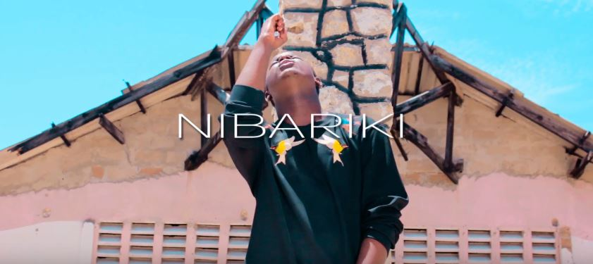 Photo of New VIDEO: Yz Manamba – NIBARIKI