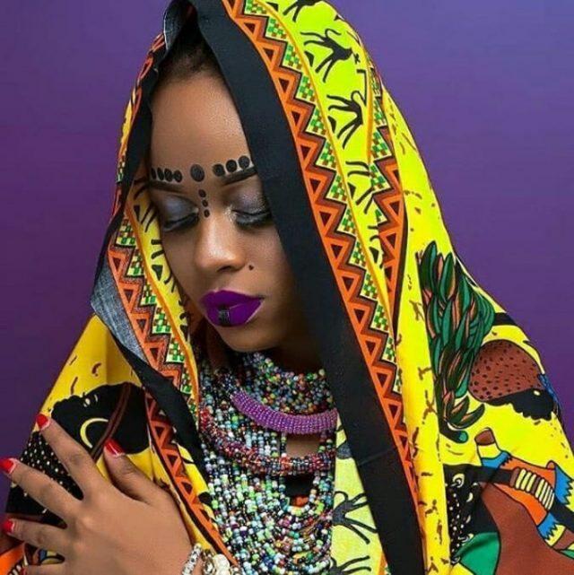 Photo of New AUDIO: Nandy – Kongoro | Download