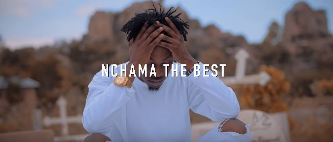 Photo of New VIDEO: Nchama The Best – SEE YOU
