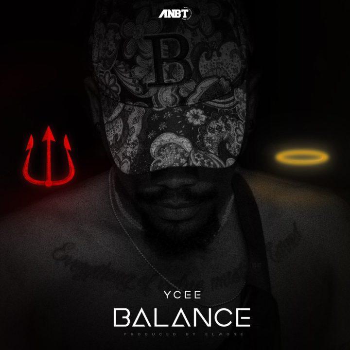 Photo of New AUDIO: Ycee – Balance | DOWNLOAD