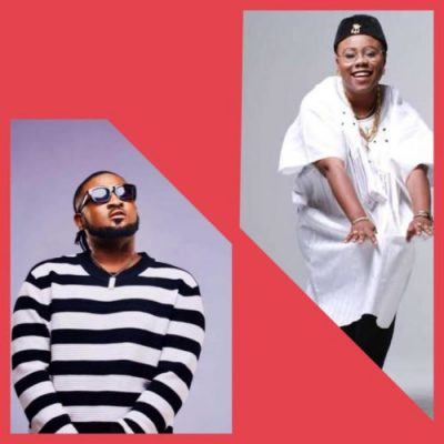 Photo of New AUDIO: Ceeza Milli ft Teni – Case (Remix)