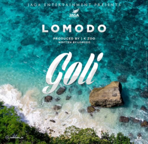 Photo of New AUDIO: Lomodo – GOLI | DOWNLOAD