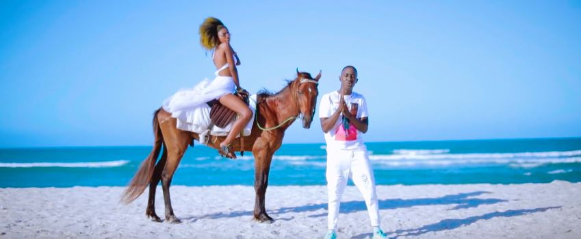 Photo of New VIDEO: Manengo – Habari