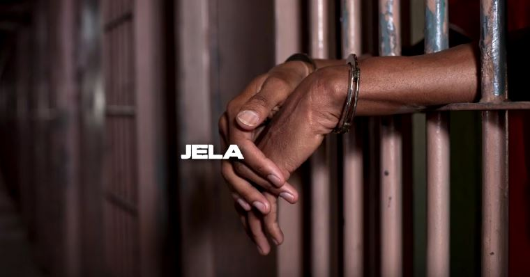 Photo of New AUDIO: Hakeem Bamuyu – Jela Jela | Download
