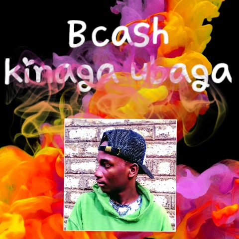 Photo of New VIDEO & AUDIO: Bcash – Kinaga ubaga