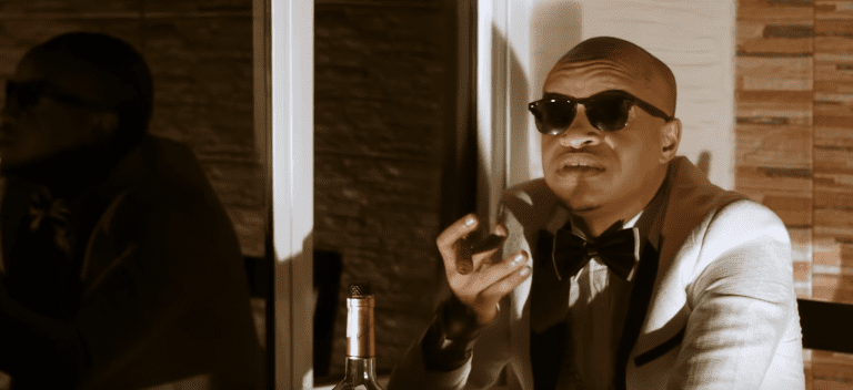 Photo of New VIDEO: PREZZO – KING