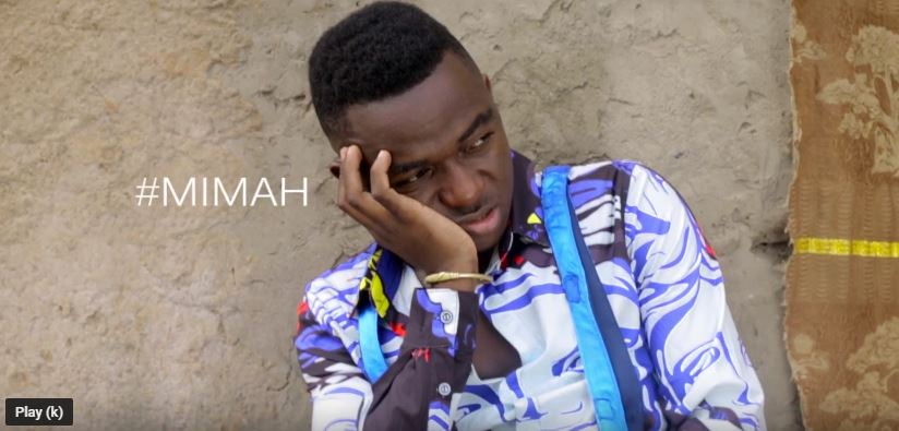 Photo of New VIDEO: Cbwayz Smartboy – MIMAH