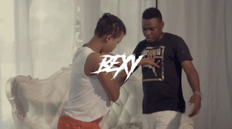 Photo of New VIDEO: Bexy – Mshenga