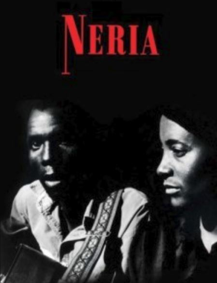Photo of New AUDIO | Oliver Mtukudzi – Neria