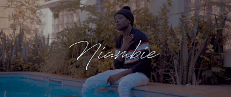 Photo of New VIDEO: Waridi Supernyota – Niambie
