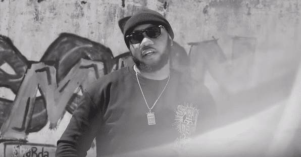 Photo of New VIDEO: Izzo Bizness X Gosby – Pepa