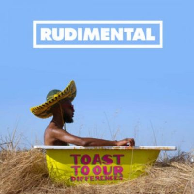 Photo of New AUDIO: Rudimental ft Raye & Maleek Berry – 1by1