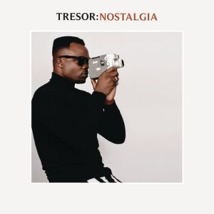 Photo of New AUDIO: TRESOR ft Sauti Sol – On va bouger
