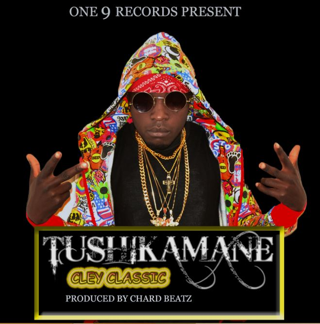 Photo of New AUDIO: CLEY CLASSIC – TUSHIKAMANE | Download