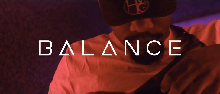 Photo of New VIDEO: YCee – Balance
